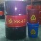 卡兰变压器油 2