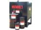 维特磨尔Whitmore WBL-52水基干膜润滑剂