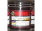 维特磨尔WHITMORE MATRIX抗极压高性能润滑脂