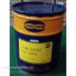LUBCHEM LM 6082润滑脂