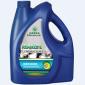 日邦出租车用油(天然气)LNG/CNG