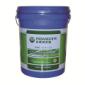 日邦农用机械用油 CD/CF