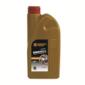 日邦自动变速箱油ATF-330