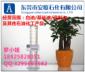 D30环保溶剂油清洗剂